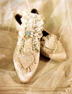 diana slipper, wedding shoes, weddings, royal, diana shoe, clive shilton, princess diana, bridal garters, ladi diana