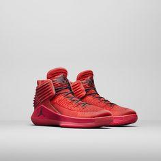 28d9b4f105bd Introducing the Air Jordan XXXII