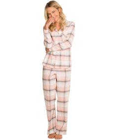Damen-nachtwäsche Clever Frühling Sommer Rayon Frauen Casual Hause Kleidung Spitze Trim Schlaf Bottoms Casual Nachtwäsche Pyjama Hose Damen Hosen M L Xl Xxl Neueste Technik