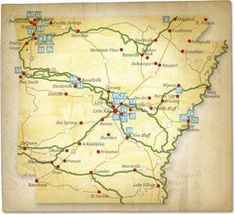 Trail of Tears Map | History: Post Industrial Revolution up to WWI on trail tears history, dawes act, indian territory map, trail tears route, worcester v. georgia, cartoon trail map, seminole map, john ross, world war i map, indian territory, indian removal, war of 1812 map, potawatomi trail of death map, manifest destiny map, era of good feelings, manifest destiny, andrew jackson, marbury v. madison, lewis and clark map, indian removal act, the long walk map, embargo act of 1807, santa fe trail map, united states map, indian removal map, trail tears cherokee, second bank of the united states, tariff of 1828, native americans map, native americans in the united states, five civilized tribes, gold rush map, underground railroad map, louisiana purchase map, cherokee map,
