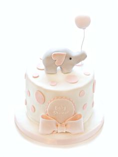 Beautiful Baby Shower Cakes! Great baby shower cakes!