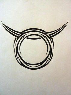 Best Taurus Tattoos