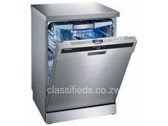 Supergate Appliances | www.classifieds.co.zw
