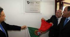 Ministro da Saúde presidiu à posse ao Conselho Diretivo da ARS Algarve - Algarlife
