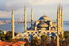 Resultado de imagen para istanbul