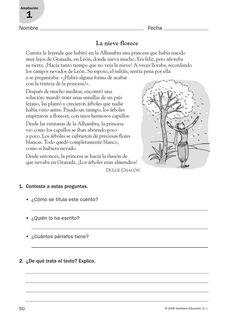 #ClippedOnIssuu from refuerzo lengua cuarto Spanish Worksheets, Spanish Vocabulary, Teaching Spanish, Spanish Lessons Online, Spanish Lessons For Kids, Spanish Lesson Plans, Spanish Classroom Activities, Grammar Book, Spanish Language