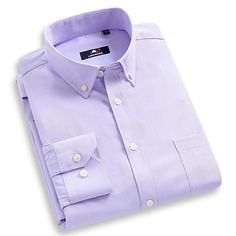 2015 New Stylish Dress Shirts Solid Color Social Men Slim Fit Mens Long Sleeve Brand Casual Shirt Chemise Homme Camisa Masculina