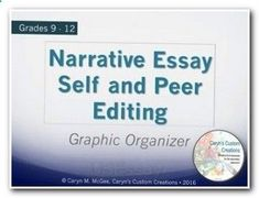 useful phrase essay outline