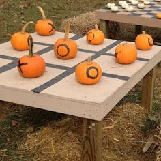 Throw a spooktacular party with these Halloween party ideas, which include decorations, food, games, centerpieces and much more! There are over a hundred Halloween party ideas for kids AND adults. Halloween Tags, Halloween Games For Kids, Halloween Celebration, Halloween Food For Party, Halloween Crafts, Halloween Buffet, Halloween 2020, Halloween Costumes, Vintage Halloween