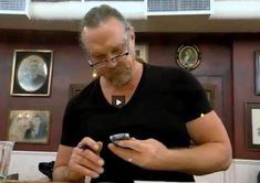 Trace Adkins, Country Music, Husband, Singer, Sweet, Candy, Country, Singers