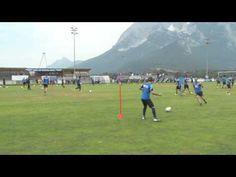 Re-Live Training in Belek - Tag 1 - Teil 1 - Hertha BSC - Bundesliga - Berlin #belekbsc #hahohe - YouTube
