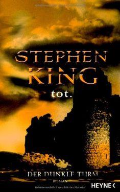 tot.: Der dunkle Turm von Stephen King http://www.amazon.de/dp/345301216X/ref=cm_sw_r_pi_dp_K2b0wb1ZMQNXR