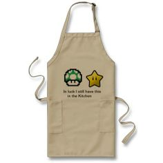 >>>Low Price Guarantee          1Up! Star Combo Yea Apron           1Up! Star Combo Yea Apron online after you search a lot for where to buyThis Deals          1Up! Star Combo Yea Apron Here a great deal...Cleck Hot Deals >>> http://www.zazzle.com/1up_star_combo_yea_apron-154859501537235422?rf=238627982471231924&zbar=1&tc=terrest