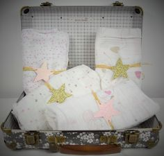 maxi langes aden et anais up up away Aden and Anais swaddles