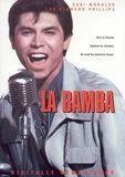 La Bamba [WS] [DVD] [Eng/Spa] [1987]