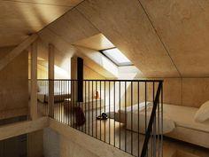Ponuka apartmánov | demanovavillage.sk Design
