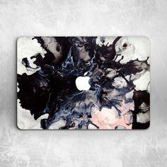 Vintage Marble Design Hard Cover Case For Macbook Pro Retina Air 11 12 13 15 | Computers/Tablets & Networking, Laptop & Desktop Accessories, Laptop Cases & Bags | eBay!
