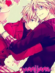 Wilted Rose Chapter 1: Prologue: Parking On My Life, a hetalia - axis powers fanfic   FanFiction