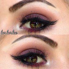Too faced chocolate bar palette - #toofaced #chocolatebar #eyemakeup #eyepalette -  Love beauty? Go to bellashoot.com for beauty inspiration!