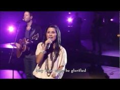 Hillsong - You Are More - with