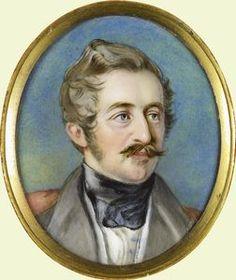 Ernest, Prince of Hohenlohe-Langenburg