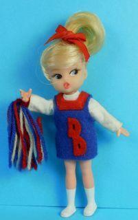 dolly darlings dolls - Google Search