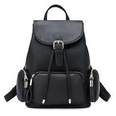 SHARE & Get it FREE | Drawstring Flap Pocket BackpackFor Fashion Lovers only:80,000+ Items • New Arrivals Daily • Affordable Casual to Chic for Every Occasion Join Sammydress: Get YOUR $50 NOW!