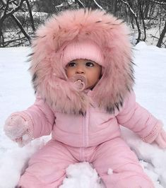 5 OR Cuteness Overload Tag your friends … - Baby / Kids - So Cute Baby, Cute Mixed Babies, Cute Black Babies, Beautiful Black Babies, Pretty Baby, Cute Baby Clothes, Beautiful Children, Cute Babies, Funny Babies