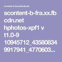 scontent-b-fra.xx.fbcdn.net hphotos-xpf1 v t1.0-9 10945712_435808349917941_477060378241016597_n.jpg?oh=7666b21a254373d7d1bf9fb33a88e9c3&oe=5558DA38