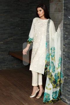 Office Wear Dresses For Pregnant Ladies, Office Wear Maternity; - Office Wear Dresses For Pregnant Ladies, Office Wear Maternity; Office Wear Kurti Design 2019 soon - Pakistani Casual Wear, Pakistani Dress Design, Pakistani Outfits, Indian Outfits, Office Wear Dresses, Casual Summer Dresses, Pakistan Fashion, India Fashion, Japan Fashion