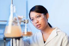 Image result for chemist asian