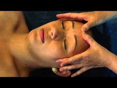 Migraine Miracle Professional Demonstration - YouTube