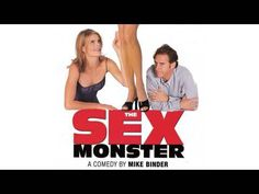 Erotic story depository