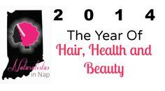 2014 Hair Events