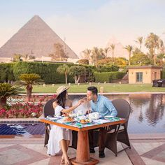 Image may contain: 1 person, outdoor Never Let Me Down, Cairo, Egypt, Australia, Photo And Video, Guys, Travel, Outdoor, Image