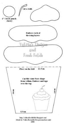 [cupcake+card+template.JPG] cupcake card