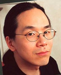 Ted Chiang. Recommended Works: Stories of Your Life and Others (Science Fiction)
