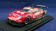 Car Audi Diecast Vehicles with Stand Gt500, Diecast, Nissan, Audi, Racing, Vehicles, Car, Automobile, Auto Racing
