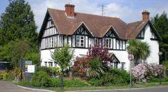White Lodge - 4 Star #BedandBreakfasts - $71 - #Hotels #UnitedKingdom #Cheltenham http://www.justigo.co.in/hotels/united-kingdom/cheltenham/white-lodge-cheltenham_187278.html