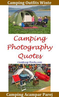 Camping Fun Activities