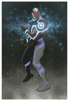 Marvel is excited to announce that this July, artist Carmen Carnero will join X-MEN RED as the series' regular artist alongside writer Tom Taylor. Carnero's work for Marvel includes Superior […] Superhero Characters, Black Characters, Comic Book Characters, Comic Books, Marvel Comic Universe, Marvel Art, Marvel Dc Comics, Cosmic Comics, X Men