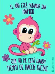 Memes De Monos Los Mas Chistosos Divertidos Para Compartir Con