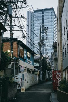This is 日本 Aesthetic Japan, Japanese Aesthetic, City Aesthetic, Kobe Japan, Tokyo Japan, Japan Street, Traditional Landscape, Japan Photo, Japanese Streets