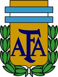 Argentina are one of the most successful teams in the history of international football. Here are ten Argentinean football records. Football Records, Football Team Logos, Soccer Logo, Best Football Team, National Football Teams, World Football, Soccer World, Football Soccer, Sports Logos