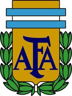 My International Futbol/Soccer Team... ARGENTINA! Arriba La Albiceleste!
