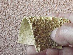 Diathonite Cork Render