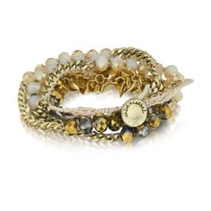 Love this look!  Purchase here: Www.chloeandisabel.com/boutique/jenwinegarden
