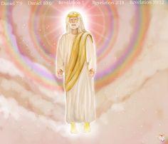 Revelation 19, The Risen, Heaven And Hell, King Of Kings, Inspire Me, Jesus Christ, Aurora Sleeping Beauty, God, Heavenly