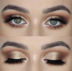 Amazing Wedding Makeup Tips – Makeup Design Ideas Wedding Makeup Tips, Natural Wedding Makeup, Eye Makeup Tips, Wedding Hair And Makeup, Skin Makeup, Makeup Inspo, Makeup Inspiration, Makeup Ideas, Makeup Hacks
