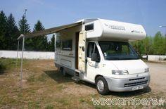 Location-camping-car-Capucine-FIAT-Ducato-2L8-idtd
